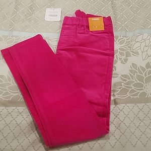 GYMBOREE girls pants